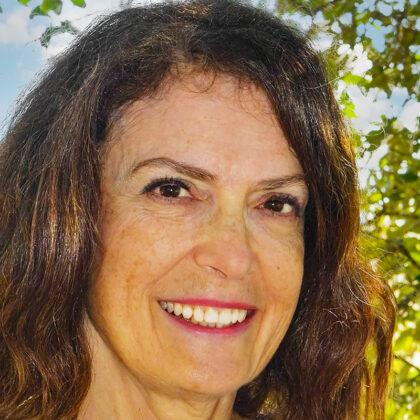Laura-Waldman-Astrology